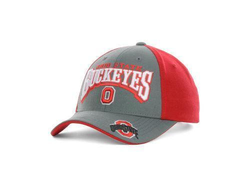 on sale 69512 49d4a ... official store ohio state hat college ncaa ebay cac30 1a6ea