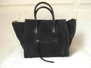 celine handbags on ebay