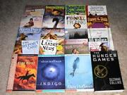 4th Grade Books