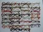 Vintage Eyeglasses Frame Lot