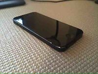 Swap black iPhone 5 32GB for iPhone 6, With cash