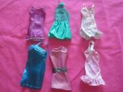 Scene Clothes