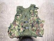 Tactical Assault Vest