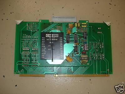 Monarch Cnc Hyperdex Indexer Io Board E61157