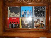 Blues CD Lot