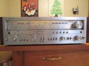 Pioneer SX 950