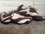 Womens FootJoy Golf Shoes