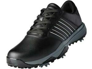 Adidas Mens 360 Bounce Golf Shoes - SAVE 30% OFF!
