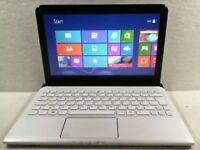 ORDER TODAY SONY WEBCAM 500GB 4GB Laptop Windows 10