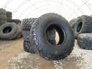 Used Mud Tires