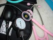 Stethoscope Parts