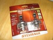 Sylvania Silverstar Ultra 9003