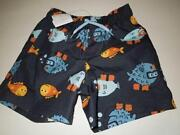 Gymboree Swim 2T