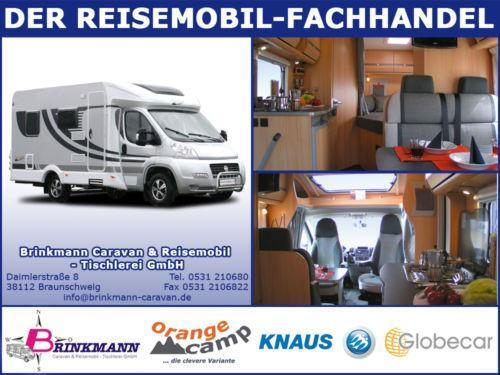 klimaanlage f r ein wohnmobil g nstig online kaufen bei ebay. Black Bedroom Furniture Sets. Home Design Ideas