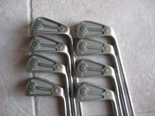 Pinnacle Golf Clubs Ebay