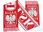 Polska Scarf