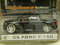 New Foose Design  05 FORD F-150 Die-Cast