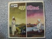 Punjabi Record