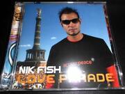 Nik Fish