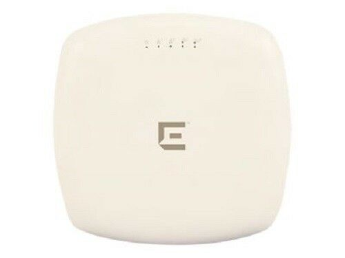 EXTREME NETWORKS EXTREMEWIRELESS AP3935I INDOOR ACCESS POINT
