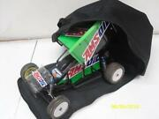 RC Sprint Car
