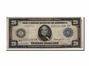 Federal Reserve Notes