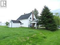 country Living - 20 min to Sussex- 4 bedroom house for sale