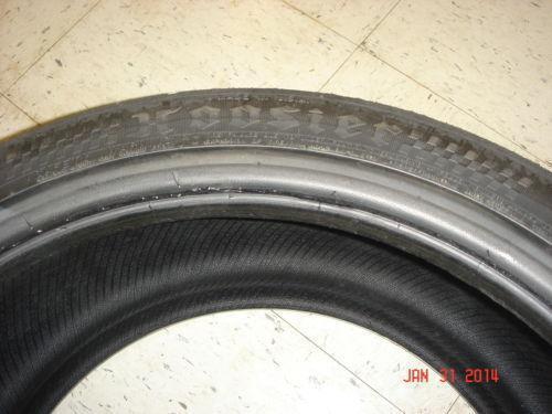 Used Hoosier Race Tires Ebay