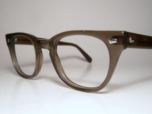 4b6118b370b9 Pathway Eyeglasses