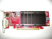 PCI Express Video Card SFF