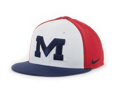 Ole Miss Hat  94108e22d95c