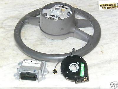PT CRUISER STEERING WHEEL AIRBAG STEERING WHEEL AIRBAG Parts Request