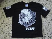 13B Engine