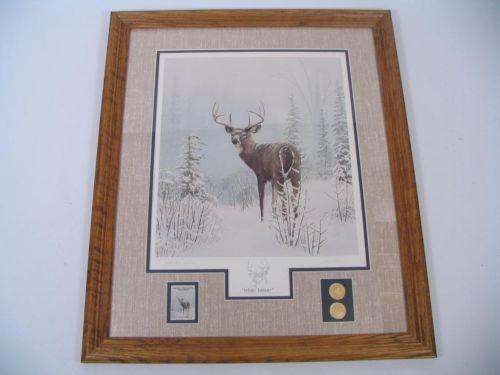 Leo Stans Prints Ebay