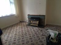 *B.C.H* 3 BED HOUSE-TIVIDALE, HILL ROAD-NO DEPOSIT-Just Off Birmingham New Rd