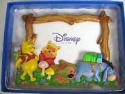Winnie The Pooh Frame