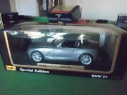 Franklin Mint 1/18