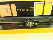 Mens Preowned Stuhrling Watches