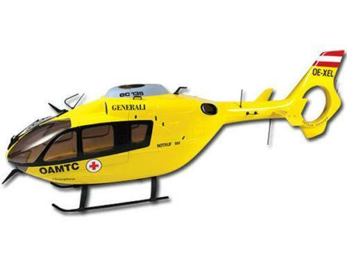 align trex 600 airwolf rc helicopter with 450 Fuselage on BgRd5lpL7xI as well CuJszLp3Svo in addition Vj2Pgk1N87A furthermore 450 Fuselage also Watch.