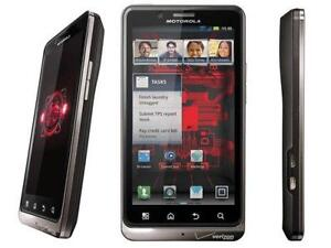 Best Selling in Motorola Droid Bionic Case
