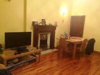 9 bedroom house in Bournbrook Rd, Birmingham, B29