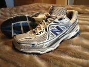 Mens Running Shoes Size 9 Used