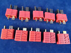 Hobby RC T Plugs