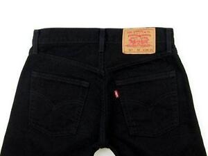 a506992b High Waisted Levi Jeans | eBay