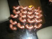 Plumbing Fittings