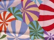 Beach Fabric