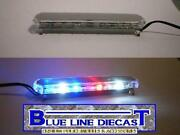 Police Light Bar