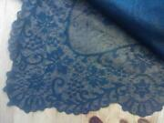 Lace Panel