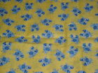 MBT New Crafts Craft Fabrics