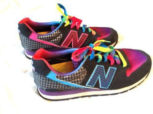 Womens Tennis Shoes | eBay